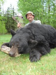 bear-hunt-014